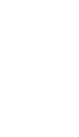 Tasmanian tourism awards 2018 - silver