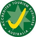 ATAP Logo_web