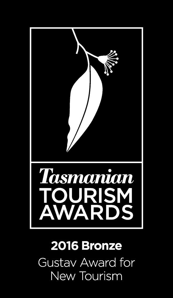 bronze-gustav-award-new-tourism-2016-reversed